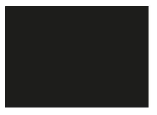 d+h Architecture Environnement